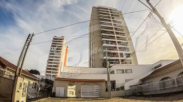 3576489 - Apartamento em Blumenau no bairro Escola Agrícola