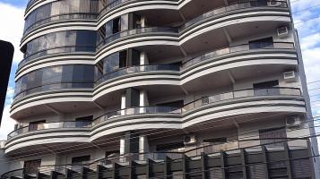 3576568 - Apartamento em Indaial no bairro Nações