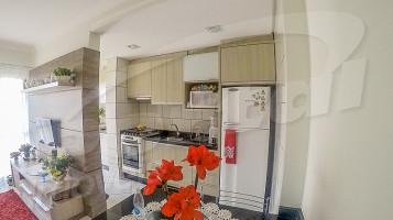 3576599 - Apartamento em Blumenau no bairro Água Verde
