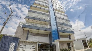 3576792 - Apartamento em Barra Velha no bairro Itajuba