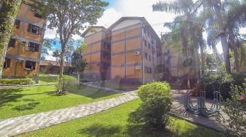 3576866 - Apartamento em Gaspar no bairro Bela Vista