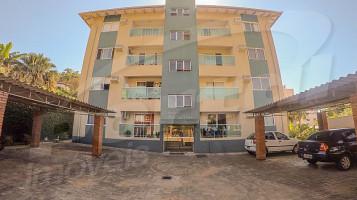 3576967 - Apartamento em Blumenau no bairro Escola Agrícola