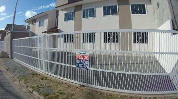 3577002 - Apartamento em Navegantes no bairro Meia Praia