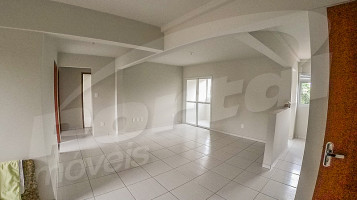 3577065 - Apartamento em Blumenau no bairro Escola Agrícola