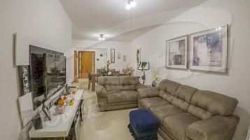3577186 - Apartamento em Blumenau no bairro Jardim Blumenau