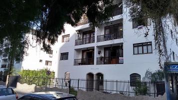 3577223 - Apartamento em Blumenau no bairro Vila Nova