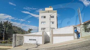 3577224 - Apartamento em Blumenau no bairro Escola Agrícola