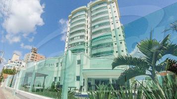 3577371 - Apartamento em Navegantes no bairro Gravatá