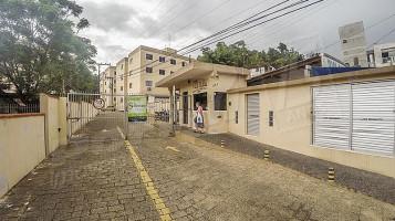 3577420 - Apartamento em Blumenau no bairro Escola Agrícola