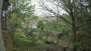 3577485 - Terreno em Balneário Piçarras no bairro Santo Antônio