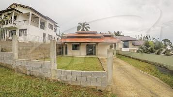 3577528 - Casa em Penha no bairro Armação