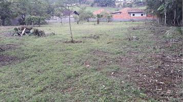 3577556 - Terreno em Indaial no bairro Encano