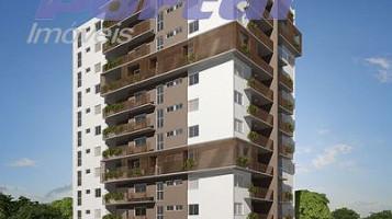 3577695 - Apartamento em Blumenau no bairro Itoupava Norte