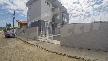 3577865 - Apartamento em Penha no bairro Armação