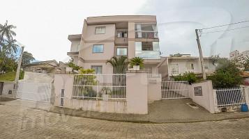 3577881 - Apartamento em Blumenau no bairro Velha