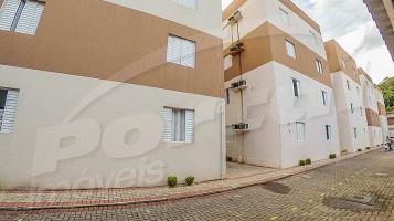 3578040 - Apartamento em Blumenau no bairro Velha Central