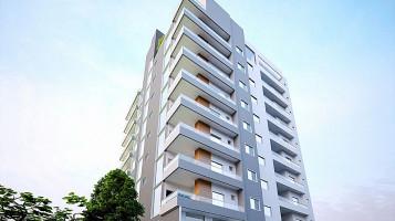 3578085 - Apartamento em Balneário Piçarras no bairro Centro