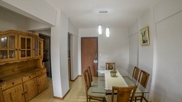 3578145 - Apartamento em Blumenau no bairro Itoupava Norte