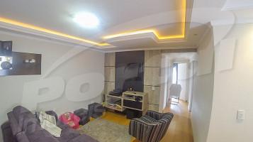 3578191 - Apartamento em Blumenau no bairro Vila Nova