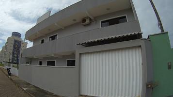 3578211 - Casa em Penha no bairro Centro