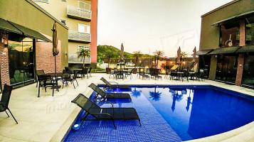 3578283 - Apartamento em Blumenau no bairro Itoupava Central
