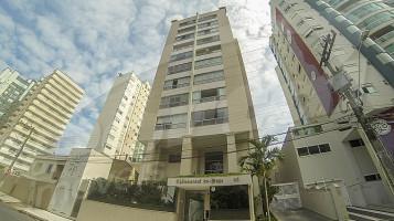 3578286 - Apartamento em Blumenau no bairro Jardim Blumenau
