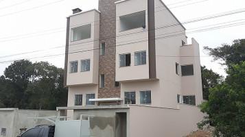 3578298 - Cobertura em Balneário Piçarras no bairro Itacolomi
