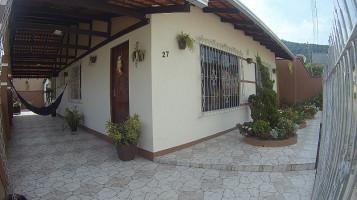 3578305 - Casa em Penha no bairro Armação