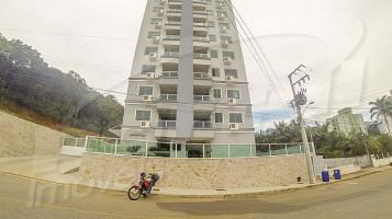 3578315 - Apartamento em Blumenau no bairro Salto do Norte