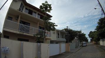 3578359 - Sobrado em Penha no bairro Centro