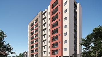 3578404 - Apartamento em Blumenau no bairro Escola Agrícola