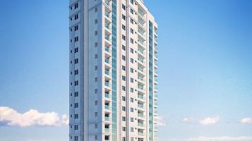 3578489 - Apartamento em Balneário Piçarras no bairro Itacolomi