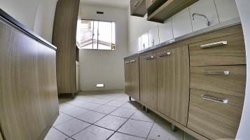 3578534 - Apartamento em Blumenau no bairro Água Verde