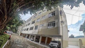 3578564 - Apartamento em Blumenau no bairro Centro