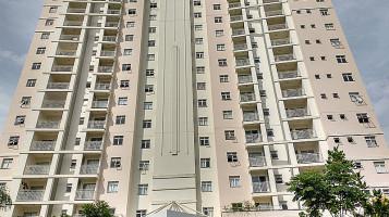 3578575 - Apartamento em Blumenau no bairro Água Verde