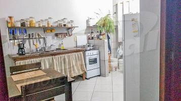 3578610 - Apartamento em Blumenau no bairro Badenfurt