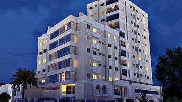 3578837 - Apartamento em Navegantes no bairro Gravatá