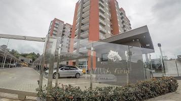 3578867 - Apartamento em Blumenau no bairro Itoupava Central