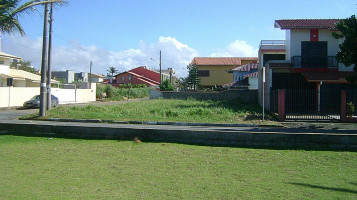3578904 - Terreno em Barra Velha no bairro Tabuleiro