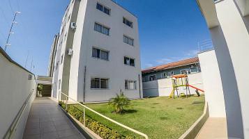 3578961 - Apartamento em Blumenau no bairro Escola Agrícola