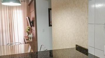 3579007 - Apartamento em Blumenau no bairro Água Verde