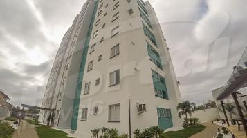 3579020 - Apartamento em Balneário Piçarras no bairro Itacolomi