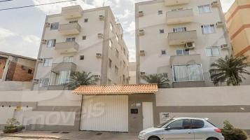 3579185 - Apartamento em Blumenau no bairro Itoupava Norte