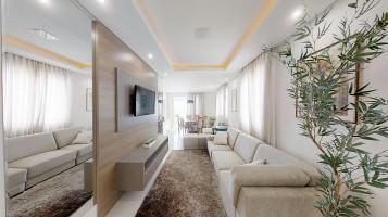 3579612 - Apartamento em Balneário Camboriú no bairro Centro