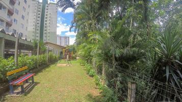 3579687 - Apartamento em Blumenau no bairro Vila Formosa