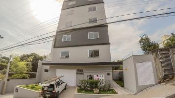 3579718 - Apartamento em Blumenau no bairro Itoupava Norte