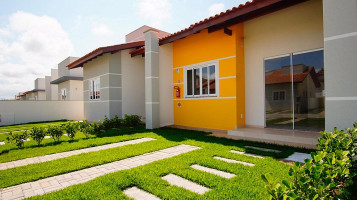 3579734 - Casa em Balneário Piçarras no bairro Itacolomi