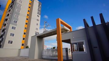 3579735 - Apartamento em Balneário Piçarras no bairro Itacolomi
