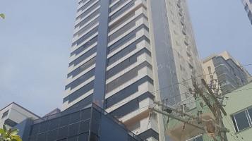 3579755 - Apartamento em Balneário Camboriú no bairro Centro