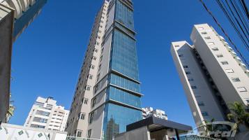 3579853 - Apartamento em Blumenau no bairro Victor Konder